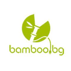 bamboo.bg