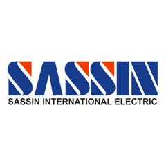 sassin