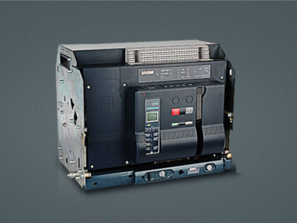 Power Distribution Electrics