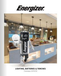 energizer-catalogue-2016