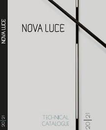 Nova Luce Technical 2020-2021